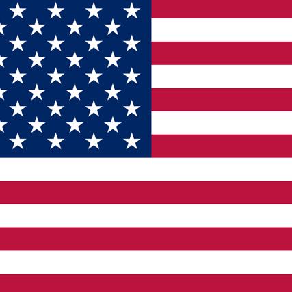 Mỹ EB-5