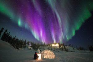https://minhle.ca/wp-content/uploads/2019/12/Igloo-BLL-Under-Aurora-300x200.jpg