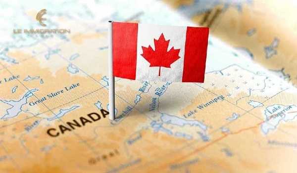 Tìm hiểu các khoản chi phí định cư Canada