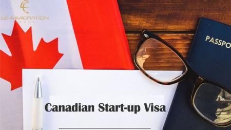 Chương trình đầu tư định cư Canada tốt nhất hiện nay