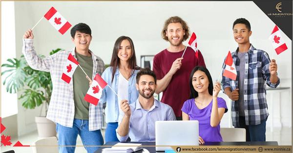 Chọn các ngành dễ định cư ở Canada có phù hợp không?