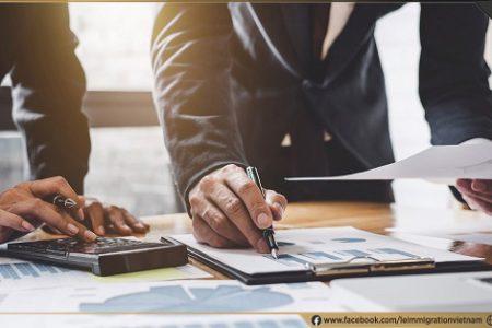 Ý tưởng kinh doanh cho chương trình khởi nghiệp Canad