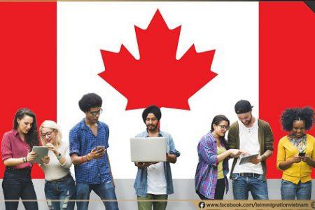 Những yêu cầu mà du học sinh cần đáp ứng nếu muốn định cư tại Canada