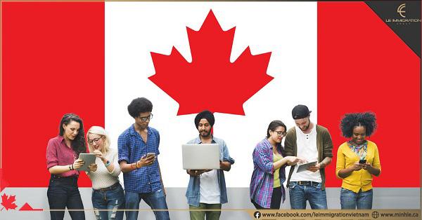 Du học và định cư tại Canada có khó không?