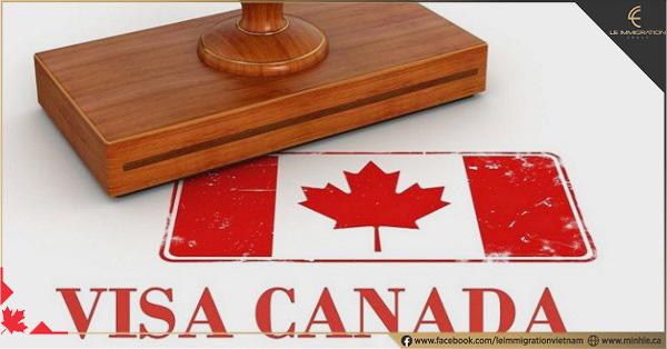 Kinh nghiệm xin Visa Canada, tự túc hay nhờ dịch vụ